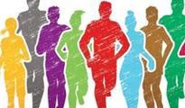 Health experts to run Mumbai Marathon to create awareness on family planning