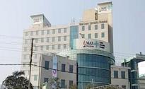 Delhi's Max hospital, which declared newborn baby dead, gets police notice
