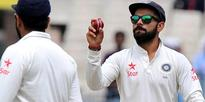 Test players must provide excitement  Kohli