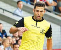Beitar humiliated by Hapoel Haifa; Maccabi hosts Hapoel in TA derby
