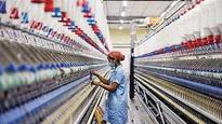 Textile industry banks on expo to promote Gujarat as garment hub
