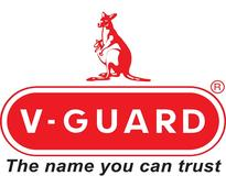 After rallying 3,985% since 2008, V-Guard bets on phone-operated fans