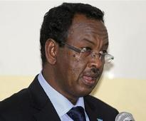 Somali prime minister to face confidence vote in parliament