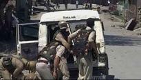 Fighting Pakistan's dirty war in Kashmir Valley amid bad politics