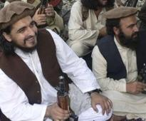 Pakistani Taliban Deny Responsibility for Boston Marathon Bombings