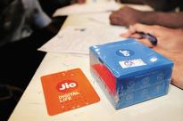 Reliance Jio's network capacity edge gives room for tariff cuts: Credit Suisse