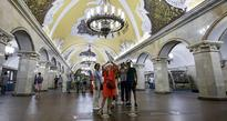 Russian Companies May Try Out for Budapest Underground Modernization - Official