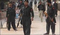 FC hand over services of 3,000 more personnel to KP police