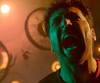 Make way for the first ever Tamil zombie film 'Miruthan' starring Jayam Ravi, Lakshmi Menon