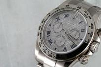 Time and Gems Offers Buyers the Largest Collection of Rolex Watches...