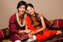 Sisters set to celebrate Bhai Dooj in Patna today