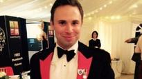 Army captain David Seath, who died during London Marathon, planned to propose