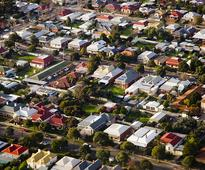 Negative gearing driving house prices: MP