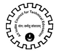 AICTE asks technical institutes to offer 10% of courses as MOOCs