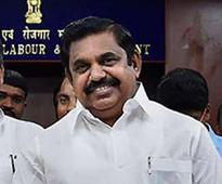 New TN CM E Palanisamy emerges as Sasikala's man Friday