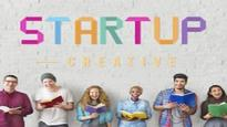 Education India 2016 programme to identify innovative startups