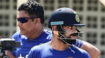 Virat Kohli-Anil Kumble rift: Indian skipper had questioned Kumble's appointment, says ex-BCCI secy Ajay Shirke