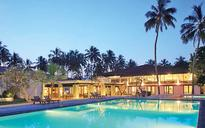 Kudos for Avani Bentota Resort & Spa, Avani Kalutara Resort at World Luxury Hotel Awards 2016