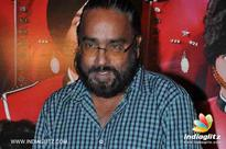Sangeeth Sivan back again to Mollywood with a Horror Thriller