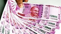 SBI fund to exit BOT arm of Ashoka Buildcon by March