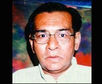 Mumbai RTI activist murder: CIC directs authorities to declassify information sought by Bhupendra Vira