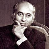 Zulfikar Ali Bhutto: A Legacy Of Fragile Democracy In Pakistan 34 Years After His Execution