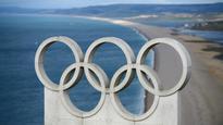 'India wants to host 2032 Olympics, 2030 Asian Games,' says IOA President N Ramachandran