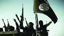 Ashiq Ahmed confesses: How a love-lorn teen from West Bengal became an Islamic State supporter
