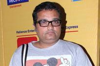 Ravi Jadhav: Proud that Marathi film industry is doing well