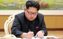 A Korean Gamble Pits Power Against Power
