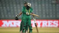 Women's Asia Cup T20: Pakistan beats Bangladesh by 9 wickets in Bangkok