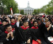 Here's how to get into Harvard Business School, by Harvard Graduates