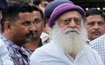 Asaram Bapu denied bail by Supreme Court, fresh FIR for filing fake health papers
