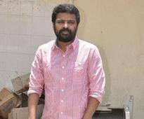 Ameer, Arya and Sathya to act in a rural film