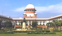 Kathiroor Manoj murder: SC asks govt to shift trial to CBI court