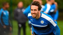 Leicester City v/s Atletico Madrid: Defender Christian Fuchs admits Foxes are underdogs against Atletico