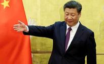 China's President Xi Jinping Pledges More Support For Technology Firms