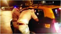 26/11: Week ahead of 9th anniv, top cops on streets