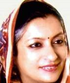 Congress makes Himachal MLA in-charge of Punjab