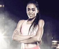 Letshego Zulu: Health and fitness is a priority