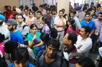 Footwear institute launches admissions for 2016-17, old students still wary