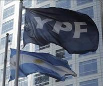 YPF Agrees Vaca Muerta Terms and Conditions with Chevron