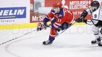 Moncton Wildcats prepared for Leafs-like rebuild season