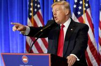 Donald Trump's First Press Conference as President-Elect: Hollywood Reacts