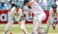 In defence of Faf du Plessis, the snail that sails across sandpaper