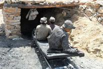 2 workers shot dead in Balochistan