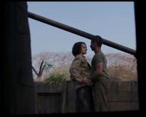 Watch! Shahid-Kangana's steamy romance in 'Yeh Ishq Hai'