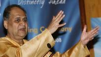 Rahul Bajaj bags Zee Business Lifetime Achievement Award