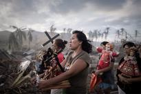 As disaster risks rise, Philippines gets help to prepare