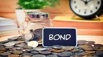 Masala bonds now part of ECB; FPIs can now raise Rs 44,000 cr more under corp debt